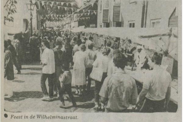 Wijkse-Courant_1983.jpg